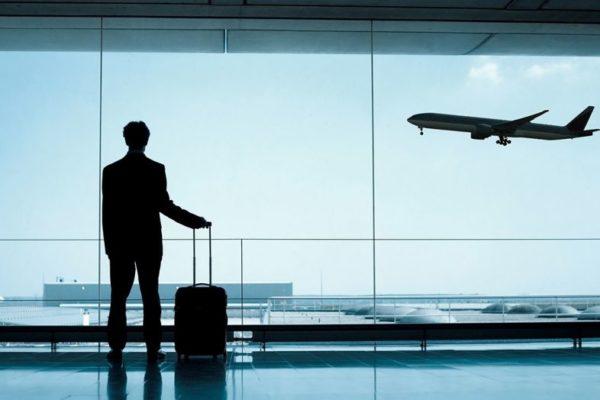 Paris airport layover tour