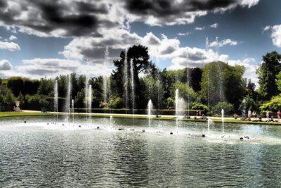 Private Paris & Versailles tour