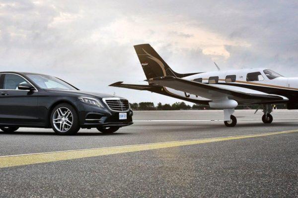 Mercedes-Benz-S-Class_2014_1600x1200_wallpaper_10
