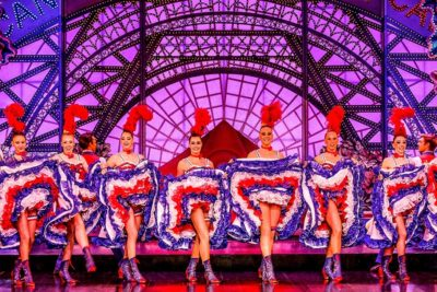 Moulin-rouge-cancan