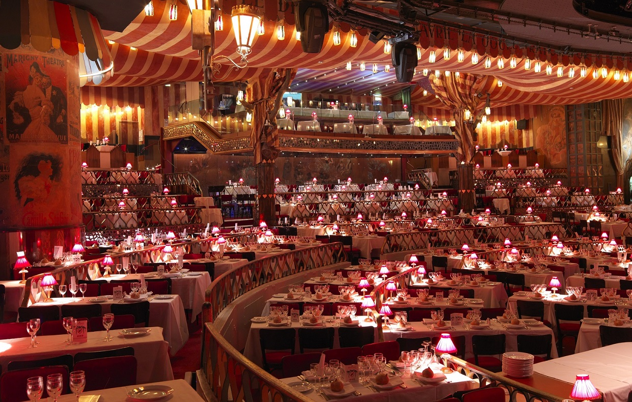 Moulin-rouge-venue