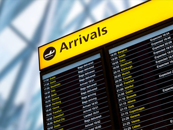 airport-arrivals-departures-transfer