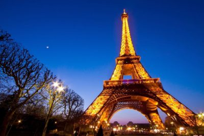 Paris Airport Transfers to & from Paris, Roissy Charles de Gaulle Airport, Disneyland, Beauvais & Orly Airports.