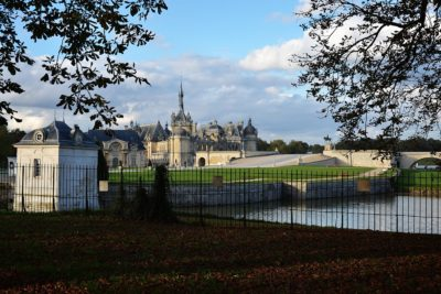 Loire Castles Tour Excl Lunch - Paris Hotel Pick Up & Return https://www.parisconnection.fr › product › loire-valley-...