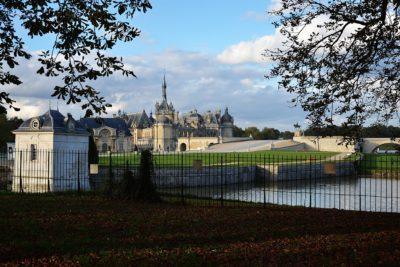 Loire Castles Tour Excl Lunch - Paris Hotel Pick Up & Return https://www.parisconnection.fr › product › loire-valley-...