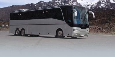 tourtime-blank-coach